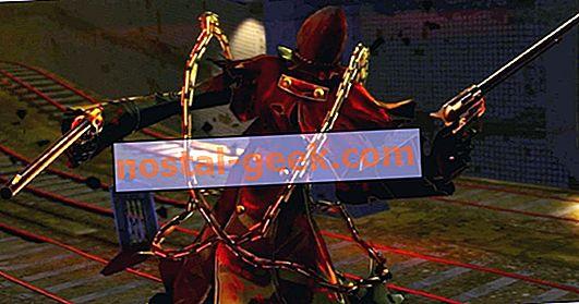 Reaper: The Secrets Behind Persona's Deadliest Recurring Villain