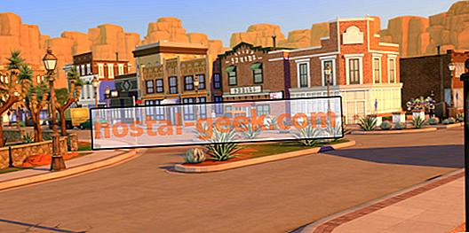 The Sims 4 Strangerville Story Dijelaskan: Cara Memecahkan Misteri