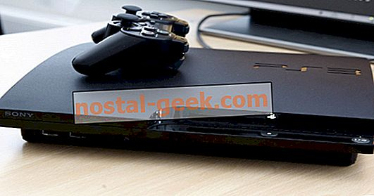 La PS3 vient de recevoir une mise à jour - voici ce qu'elle fait