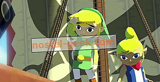 """Nintendo s'attaque au piratage 3DS avec une authentification """"presque incassable"""" dans la dernière mise à jour"""
