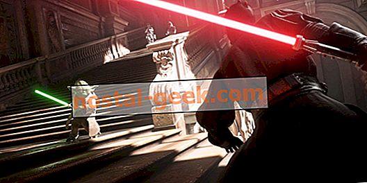 Lohnt es sich, Star Wars Battlefront 2 jetzt zu spielen?