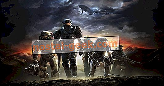 The Halo: Reach PC Beta potrebbe iniziare la prossima settimana - Ecco come partecipare