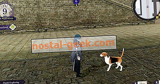 Feuer-Emblem: Drei Häuser Welle 3 & 4 DLC-Details durchgesickert