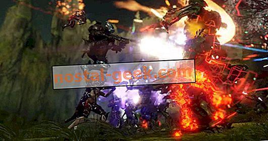 데스티니 가디언 클랜, 구원의 정원에서 세계 최초 승리