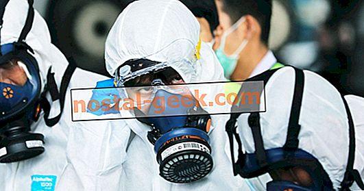 N4G ne publiera pas de rumeurs sur les coronavirus