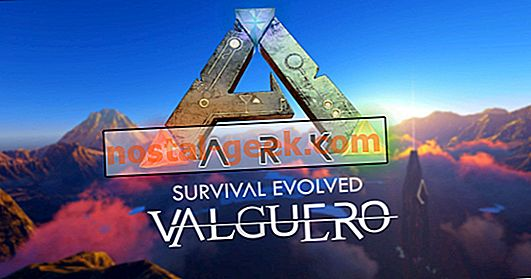 ARK: Survival Evolved Valguero: что добавляет новое расширение