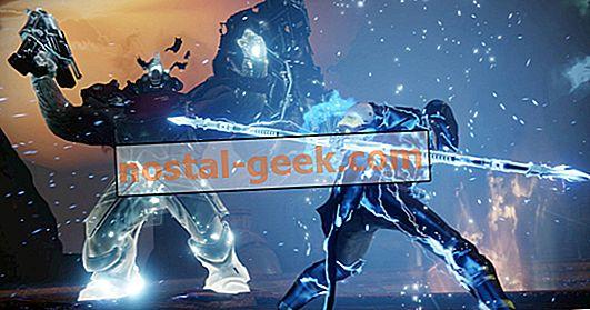 Destiny 2: New Light Review: Pengalaman Pemain Baru Bungie Menyoroti Grind, Bukan Game
