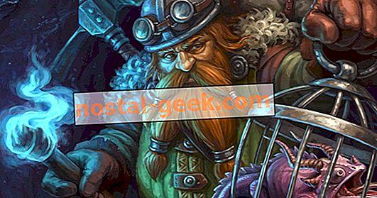 Dungeons & Dragons: les meilleurs exploits pour un clerc
