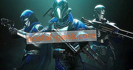 Schicksal 2: Wie man Breachlight bekommt (und warum Spieler danach suchen)
