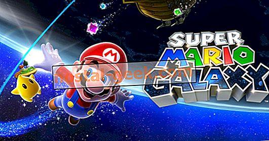 5 raisons pour lesquelles Nintendo devrait créer Super Mario Galaxy 3 (et 5 cela ne devrait pas se produire)