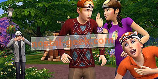 Sims 4: Alles, was du über Skill Cheats wissen musst