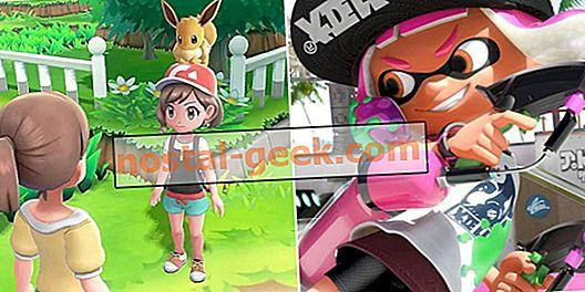 Les 15 meilleurs jeux Nintendo Switch pour les filles de moins de 10 ans