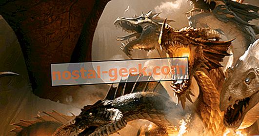 Dungeons & Dragons: 10 meilleurs modules 5e, classés