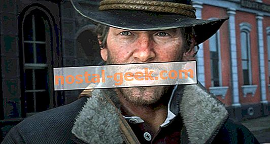 Red Dead Redemption 2: 10 Memes som är för lustiga för ord