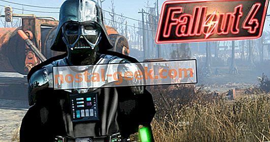 15 INSANE Fallout 4 Mods, die du total verpasst hast