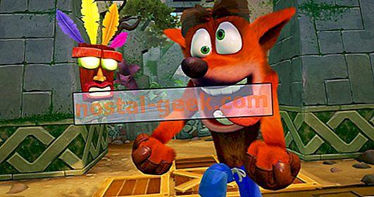 Die 10 besten PS4-Spiele für Kinder und Familien