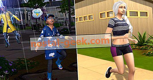 Die Sims 4: 15 Must-Have-Mods für ein besseres Gameplay