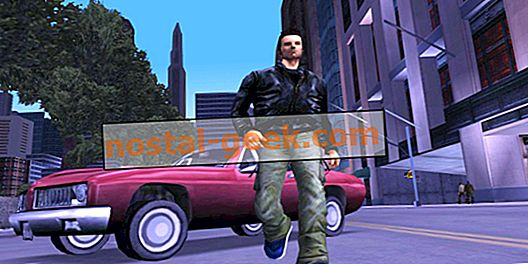 Jedes einzelne Grand Theft Auto-Spiel, bewertet