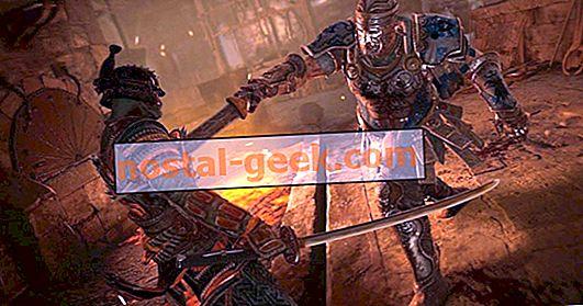 För heder: 10 tips för att göra dig till den mest fruktade Centurion i en match