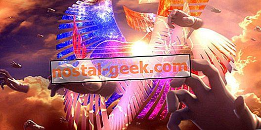 Super Smash Bros. Ultimate: 10 Tips Untuk Mengalahkan Dunia Cahaya