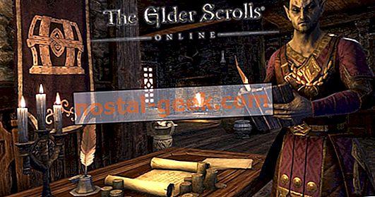 15 façons simples de gagner de l'argent dans Elder Scrolls Online