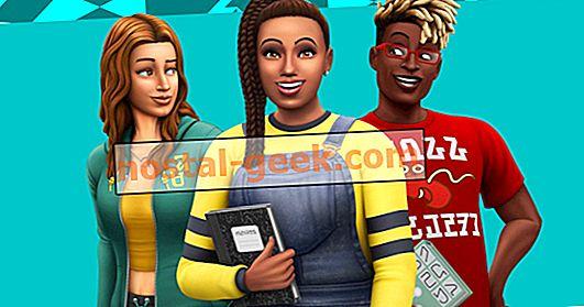 Die Sims 5 Multiplayer: 4 Funktionen, die wir wollen (& 4, die wir nicht wollen)