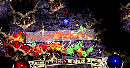 10 лучших компьютерных игр 90-х годов