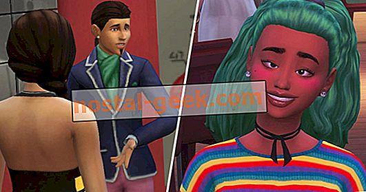 Les Sims 4: 15 meilleurs mods pour un gameplay réaliste