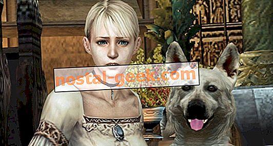 10 Spiele zum Spielen, wenn Sie die Silent Hill-Serie mögen