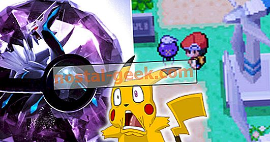 25 Dinge, die Superfans nie über Pokémon Diamond And Pearl wussten