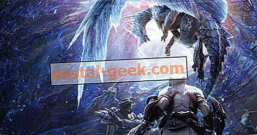 Monster Hunter World: 10 faits que vous ne connaissiez jamais sur Zorah Magdaros