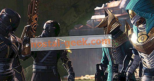 Destiny 2: 5 raisons pour lesquelles Trials Of Osiris est génial (& 5 c'est un flop)