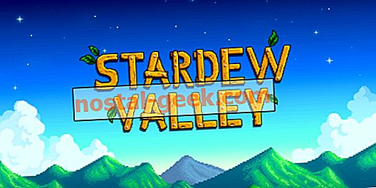Stardew Multiplayer에 도입 된 10 가지 최고의 기능