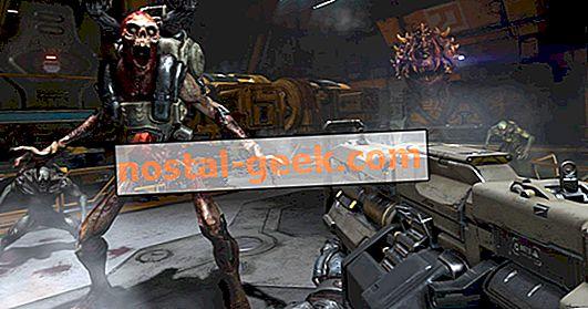ビデオゲームで最も象徴的な武器10