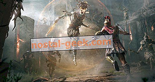 Assassin's Creed Odyssey: Ein Leitfaden für jeden Kampf gegen mythische Kreaturen (und wie man sie leicht besiegt)