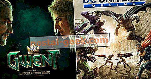 Die 10 besten kostenlosen Xbox One-Spiele, die Sie spielen können