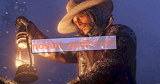 Red Dead Redemption: Die 10 schlimmsten Dinge, die Micah jemals getan hat