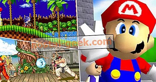 모든 시간의 90 대 가장 중요한 비디오 게임, 공식 순위