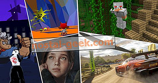 Die 20 peinlichsten Videospielgrafiken aller Zeiten (und die 10 besten)