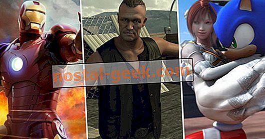 Die 25 schlechtesten Xbox 360-Spiele aller Zeiten