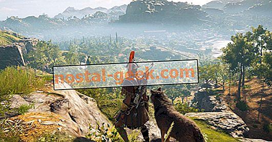 10 jeux à jouer si vous aimez Red Dead Redemption 2