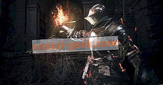 Dark Souls 3: I 10 miracoli più potenti, in classifica