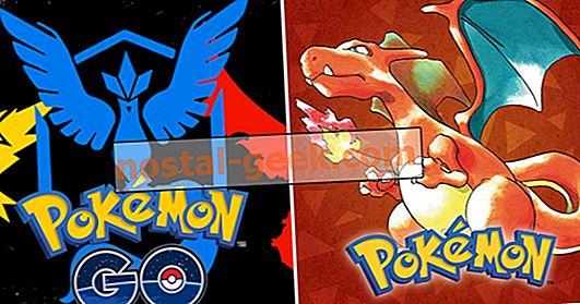 Gli 8 migliori e 7 peggiori giochi Pokémon di tutti i tempi