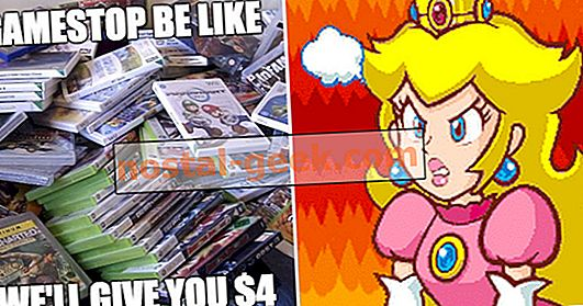 15 mèmes GameStop qui vous feront rire (puis pleurer)