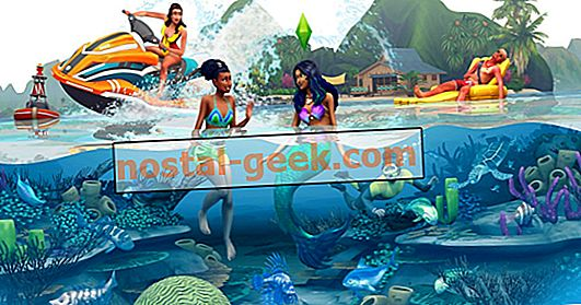 Die Sims 4: Alles Neue auf der E3 2019 angekündigt