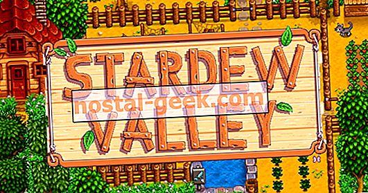 Stardew Valley: 10 am schwersten zu erreichende Erfolge