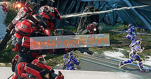 15 jeux coopératifs Xbox One auxquels vous DEVEZ jouer