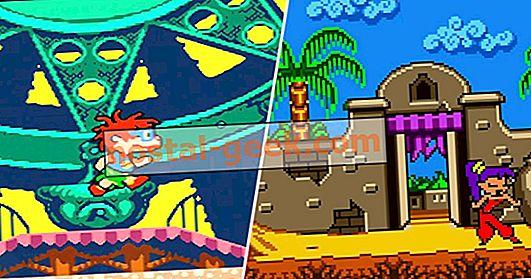 I 15 peggiori giochi a colori per Game Boy (e 15 meritano una seconda occhiata)