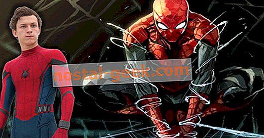 10 Superkräfte Spider-Man bleibt verborgen (und 10 Schwächen, die nur Superfans kennen)