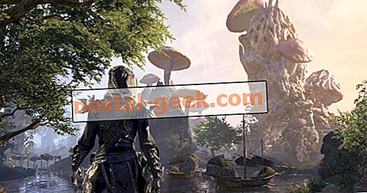 Elder Scrolls Online: 5 Amazing Dungeons (& 5 Awful Ones)